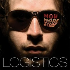 More Than Ever (CD2) - Logistics