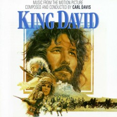 King David OST (CD1) (P.1) - Carl Davis