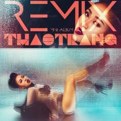 Remix (Mini Album)
