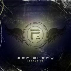 Icarus (EP) - Periphery