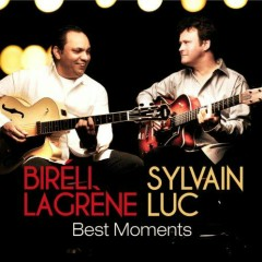 Best Moments - Bireli Lagrene