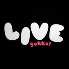 Love & II+ LIVE Gokko! - Daiichi Uchuu Sokudo
