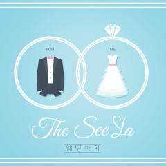 U & ME - THE SEEYA