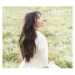 Ordinary 0508 - Jang Hye Jin