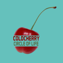 Circle Of Life - Cold Cherry