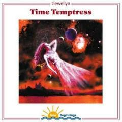 Time Temptress