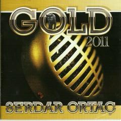 Gold Remixes