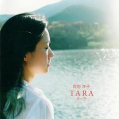TARA - Yoko Kanno