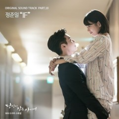While You Were Sleeping OST Part.10 - Jung Joon Il (Mate)