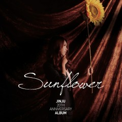 Sunflower (Mini Album) - Jinju