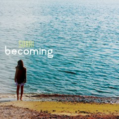 Becoming (Single)