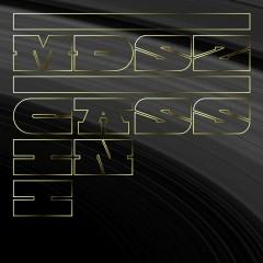 Cassini (EP)