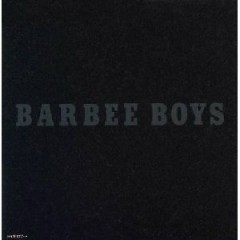 BARBEE BOYS (CD2)