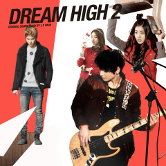 Dream High 2 OST Final