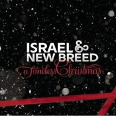 A Deeper Level - Israel Houghton