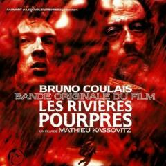 Les Rivieres Pourpres OST (Pt.2)