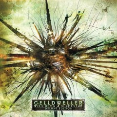 Wish Upon A Blackstar (Deluxe Edition) (CD1) - Celldweller