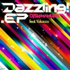 Dazzling! EP