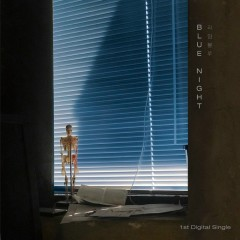 Blue Night (Single)