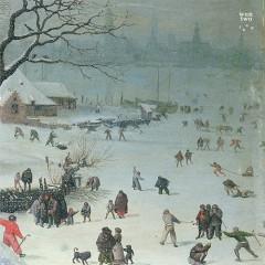 Snow Vol. 2