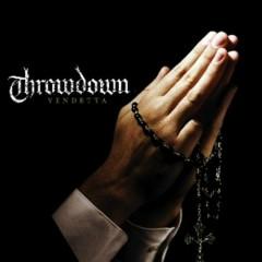 Vendetta - Throwdown