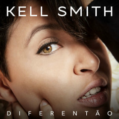 Diferentão (Single)