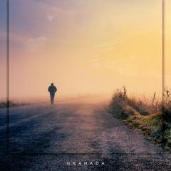 Foolish (Single) - Granada