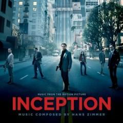 Inception OST - Hans Zimmer