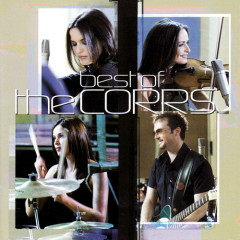 The Best Of The Corrs - The Corrs