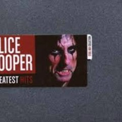 Greatest Hits Of Alice Cooper