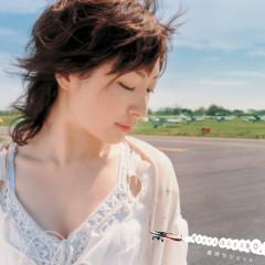 風待ちジェット / スピカ (Kazemachi Jet / Spica) - Maaya Sakamoto