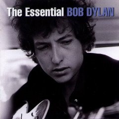 The Essential Bob Dylan (CD 1) - Bob Dylan