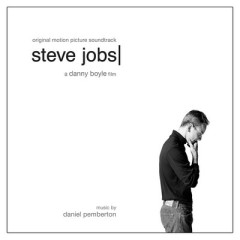 Steve Jobs OST