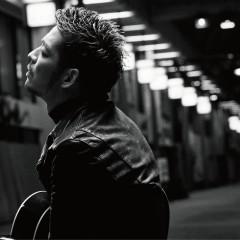 REBORN - Shunsuke Kiyokiba