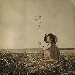 逢いたくていま (Aitakute Ima) - Misia