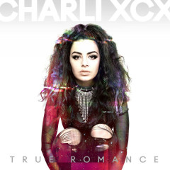 True Romance (Deluxe Edition) (CD2)