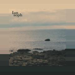 Ian Soph (Mini Album)
