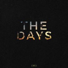 The Days (Single)