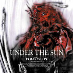 Nassun Project Album - Under The Sun - Nassun
