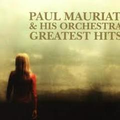 Greatest Hits 2007 Vol 1 No.2
