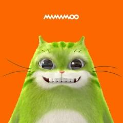 Woo Hoo (Single)