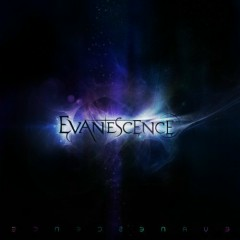 Evanescene - Evanescence