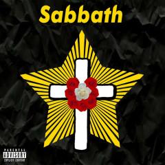 Sabbath - Chuuwee