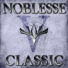 Classic - Noblesse