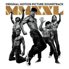Magic Mike XXL OST