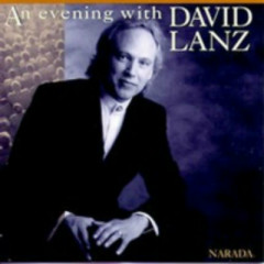 An Evening With David Lanz