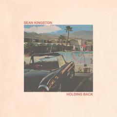Holding Back (Single)
