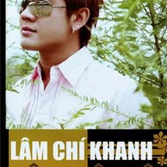 Bông Ô Môi - Lâm Chí Khanh