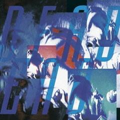 Dead End (CD2)