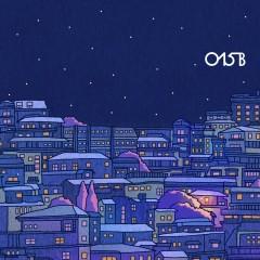 015B Anthology Part.5 (Single)